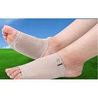 Giyilebilir Ark Desteği Çorabı