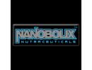 Nanıbolix